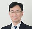 Shigeru Matsuo