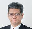 Toshiaki Hosoda