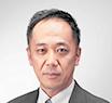 Kenji Chishiki