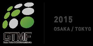 gtml_logo