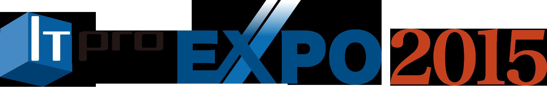 ITproEXPO2015_1L